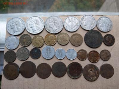 Монеты 1900-1950х ФИКС до 25.09 - IMAG3186