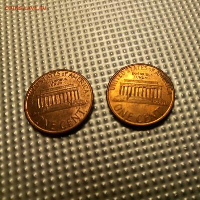 Монеты США. Вопросы и ответы - P91003-000432