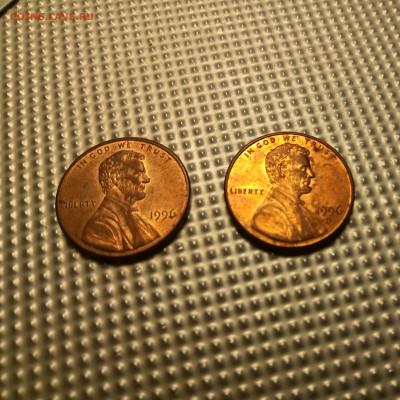 Монеты США. Вопросы и ответы - P91003-000421