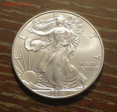 США - Шагающая Свобода 2011 до 11.10, 22.00 - США Шагающая Свобода 2011_1.JPG