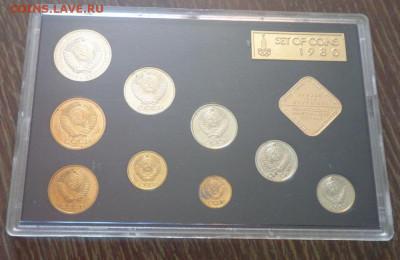 Жесткий годовой набор 1980 до 11.10, 22.00 - Набор жесткий 1980 конверт_4.JPG