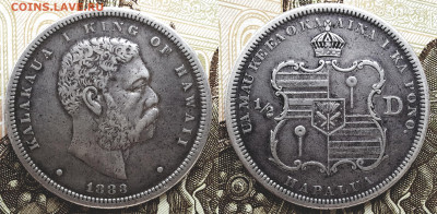 Монеты США. Вопросы и ответы - 7_10_2019_1_ha_1883
