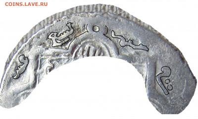 Что то серебряное и ближневосточное вроде - 719