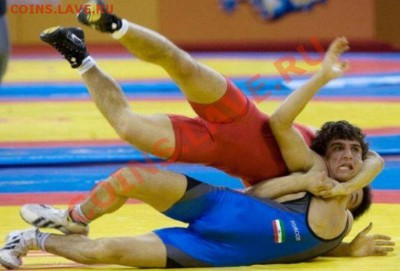 юмор - 1284636336_1284613817_perfectly_timed_sport_photos_10