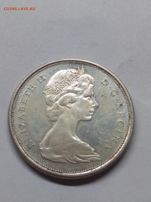 Иностранные монеты от CWSC™. Оценка, спрос. Пополняемая. - IMG_20191106_110436