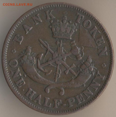 Иностранные монеты от CWSC™. Оценка, спрос. Пополняемая. - 11