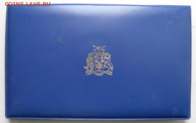 Барбадос - SDC12115.JPG