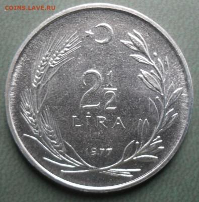 Турция - SDC12127.JPG
