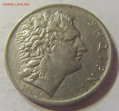 1 лек 1930 Албания №1 15.11.2019 22:00 МСК - CIMG6556.JPG