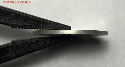 2 копейки 1957 в алюминии (непонятное фуфло) - 0C7E8DAB-ABD0-41E0-A26D-E5DA31A2299C