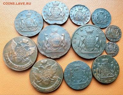 Прошу помочь с советом по чистке монеты - blsUnwsoFWk