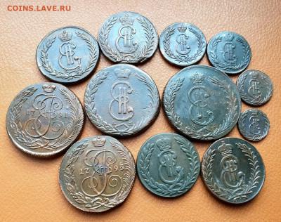 Прошу помочь с советом по чистке монеты - Q7tMaWXCkhQ