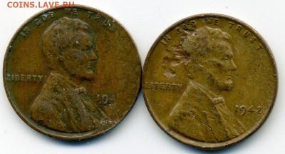 Монеты США. Вопросы и ответы - File0357