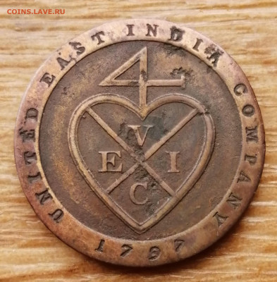 Монеты Индии и все о них. - PhotoPictureResizer_191204_123323653_crop_2896x2944