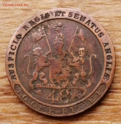 Монеты Индии и все о них. - PhotoPictureResizer_191204_123254367_crop_2673x2749