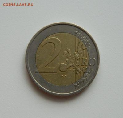 Греция 2 евро 2002 г. (БИМ). до 10.12.19 - DSCN9985.JPG