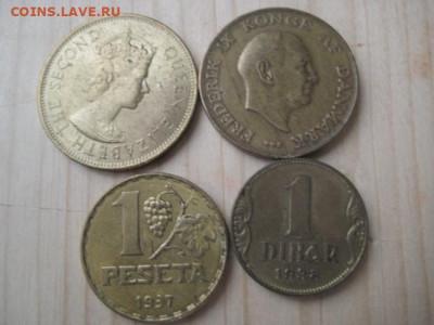 10 монет мира ,фиксировано - 021.JPG