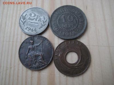 10 монет мира ,фиксировано - 020.JPG