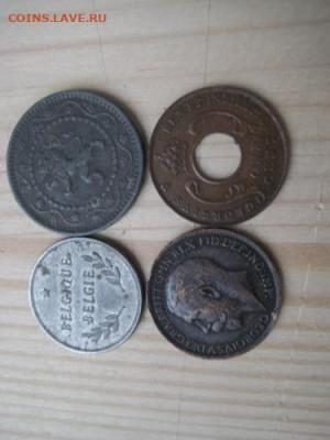 10 монет мира ,фиксировано - 023.JPG