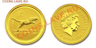 Кошки на монетах - 75cae18eeca6