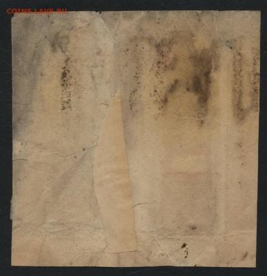 Этикетка от папирос Важныя. С. Габайдо 22-00 мск. 11.12.19 - Папиросы С Габай Выжныя р