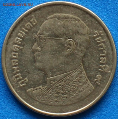Что попадается среди современных монет - IMG_4847.JPG