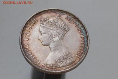 Англия. - IMG_4630 1853 — копия