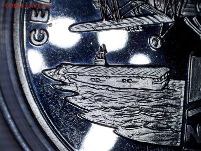 Монеты с Корабликами - а