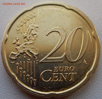 Что попадается среди современных монет - 2019-12-16 17.51.45
