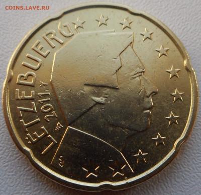 Что попадается среди современных монет - 2019-12-16 17.52.00