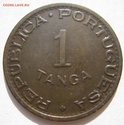 Португальские колониии. - IMG_5296.JPG