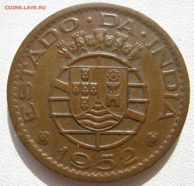Португальские колониии. - IMG_5299.JPG