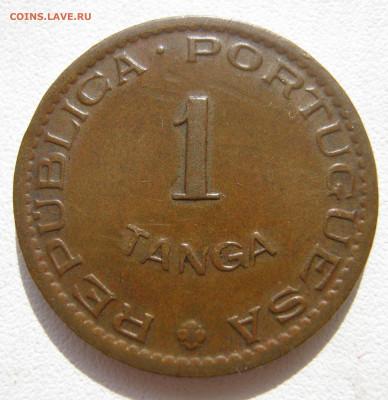 Португальские колониии. - IMG_5298.JPG