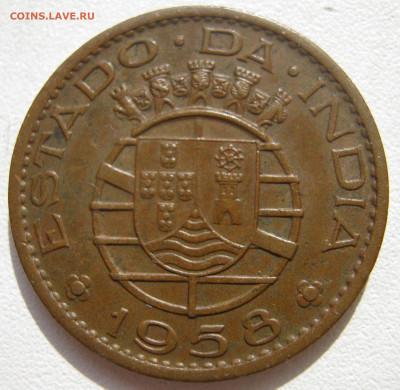 Португальские колониии. - IMG_5304.JPG