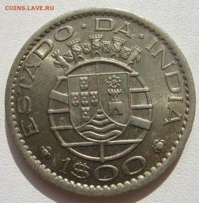 Португальские колониии. - IMG_5305.JPG