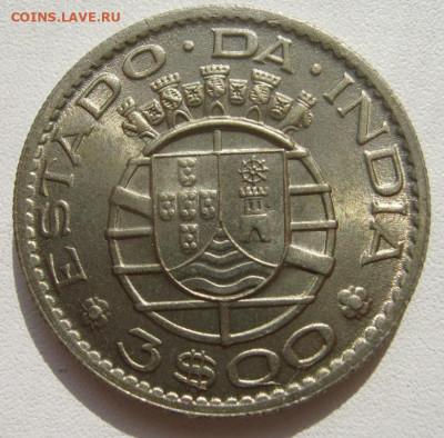 Португальские колониии. - IMG_5308.JPG