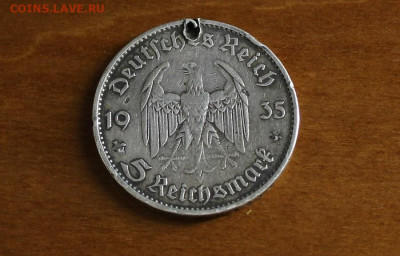 1935 - IMG_8491.JPG