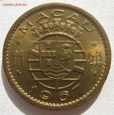 Португальские колониии. - IMG_5513.JPG