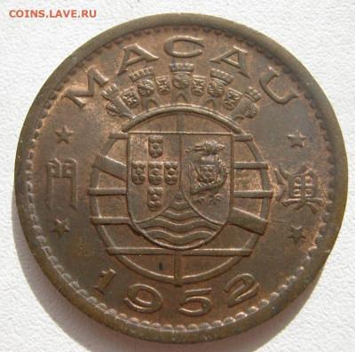 Португальские колониии. - IMG_5516.JPG