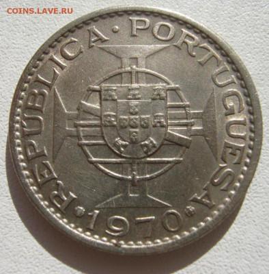 Португальские колониии. - IMG_5373.JPG