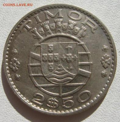 Португальские колониии. - IMG_5372.JPG