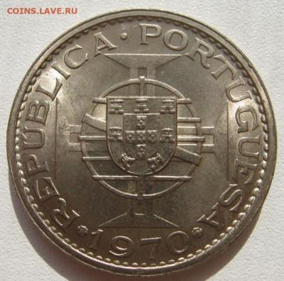Португальские колониии. - IMG_5290.JPG