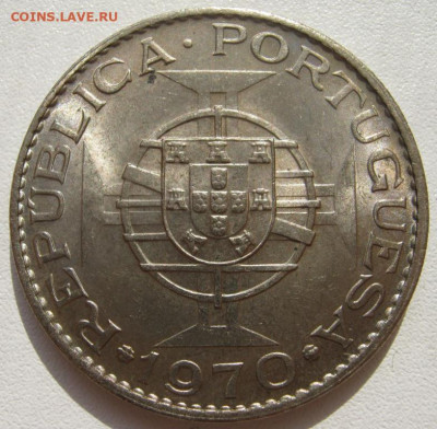 Португальские колониии. - IMG_5293.JPG