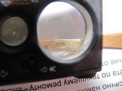 Чайные ложки 5шт серебро эмаль, звезда916, 77 гр - IMG_3921.JPG