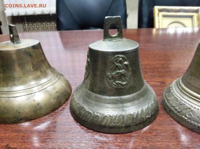 6 колокольчиков оценка - IMG_20191225_100542
