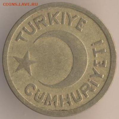 Турция - 114
