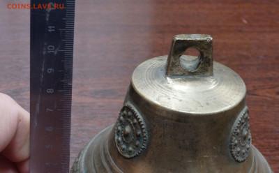 6 колокольчиков оценка - PC260408.JPG