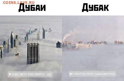 перекличка городов по температуре - 7MFMGpJksic