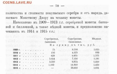 """А была ли """"девочка"""" (монета) 10 рублей 1911 года советского - Серебро 12-15.JPG"""