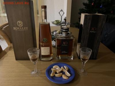 Любимый алкоголь! - FE128C33-1764-450A-A17C-E3DB01643E17